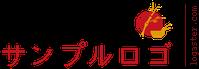 LOGASTER_無料でダウンロードできる完成ロゴ