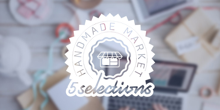 ハンドメイド販売サイトを売り上げ順に5社徹底比較【2018年版】