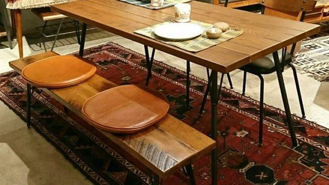 アクメファニチャー家具