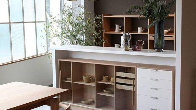 karf(カーフ)家具