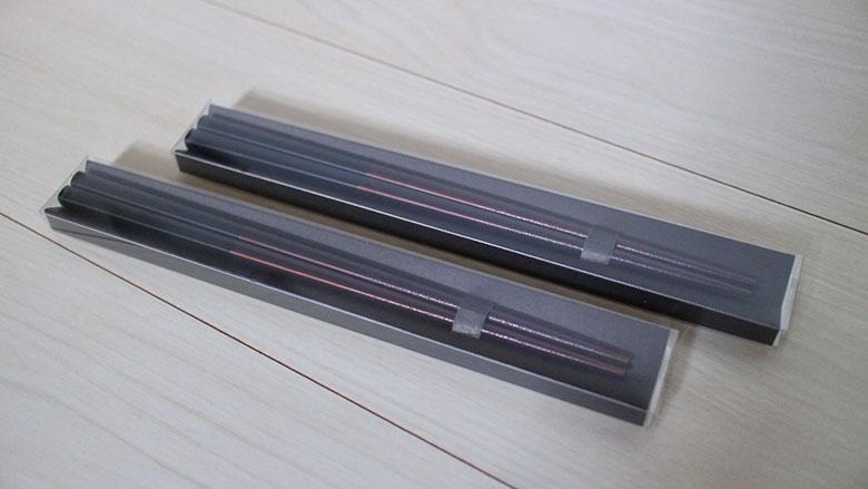 橋(Standard Products)